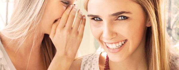 teeth whitening parramatta