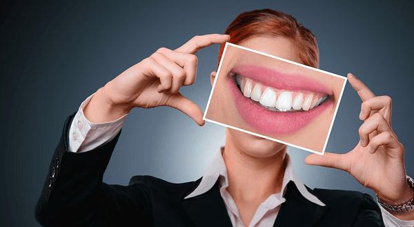 Parramatta dental clinic NSW