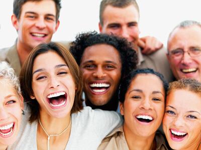 Pacific Smiles Parramatta Dentist